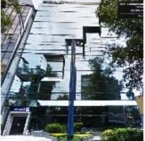 Foto de oficina en renta en avenida insurgentes 1811, guadalupe inn, álvaro obregón, distrito federal, 3385649 No. 01