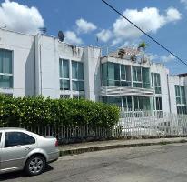 Foto de departamento en venta en avenida insurgentes 653, hornos insurgentes, acapulco de juárez, guerrero, 3895308 No. 01