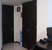Foto de oficina en renta en avenida insurgentes 686, del valle norte, benito juárez, distrito federal, 0 No. 01