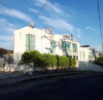 Foto de departamento en venta en avenida insurgentes 903, hornos insurgentes, acapulco de juárez, guerrero, 0 No. 01