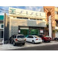 Foto de local en renta en avenida insurgentes , estadio, mazatlán, sinaloa, 2830633 No. 01