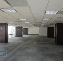 Foto de oficina en renta en avenida insurgentes, guadalupe inn, álvaro obregón, df, 2564431 no 01