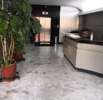Foto de oficina en renta en avenida insurgentes sur 1809, guadalupe inn, álvaro obregón, distrito federal, 4421011 No. 01