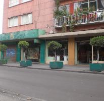 Foto de local en renta en avenida insurgentes sur , juárez, cuauhtémoc, distrito federal, 3181372 No. 01