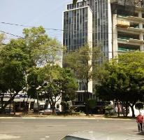 Foto de oficina en venta en avenida insurgentes sur , napoles, benito juárez, distrito federal, 4287857 No. 01