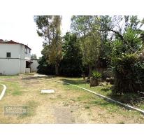 Foto de terreno comercial en venta en  , nativitas, tultitlán, méxico, 2487014 No. 01