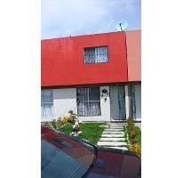 Foto de casa en venta en avenida issac colín eje 3 , lomas de coacalco 1a. sección, coacalco de berriozábal, méxico, 2921182 No. 01