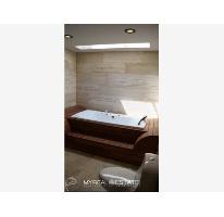 Foto de casa en venta en avenida jagüey 1, san bernardino tlaxcalancingo, san andrés cholula, puebla, 2812608 No. 01
