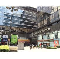 Foto de oficina en renta en avenida jaime balmes 0, polanco iv sección, miguel hidalgo, distrito federal, 2986405 No. 01