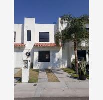 Foto de casa en venta en avenida jaime sabines 1031, sonterra, querétaro, querétaro, 0 No. 01