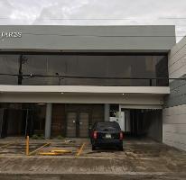 Foto de oficina en renta en avenida jalisco 0, unidad nacional, ciudad madero, tamaulipas, 3831552 No. 01