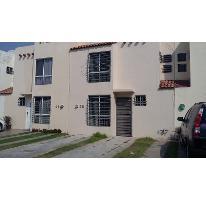 Foto de casa en venta en avenida jalisco 1108, altus quintas, zapopan, jalisco, 2880504 No. 01
