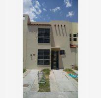 Foto de casa en venta en avenida jalisco 1108, la magdalena, zapopan, jalisco, 2156862 no 01