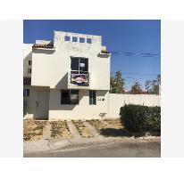Foto de casa en venta en  1222, altus quintas, zapopan, jalisco, 2951190 No. 01