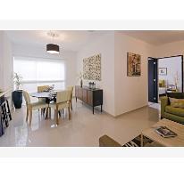 Foto de departamento en venta en avenida jardin 330, del gas, azcapotzalco, distrito federal, 2704855 No. 01