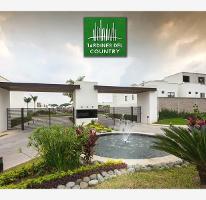 Foto de casa en venta en avenida jardines del country lts varios, el country, centro, tabasco, 3774214 No. 01