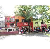 Foto de edificio en venta en  366, san juan de dios, guadalajara, jalisco, 2681585 No. 01