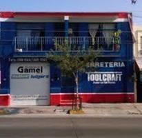 Foto de local en renta en avenida javier mina , la aurora, guadalajara, jalisco, 452350 No. 01