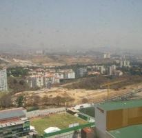 Foto de departamento en renta en avenida jesús del monte 1, interlomas, huixquilucan, estado de méxico, 604249 no 01