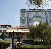 Foto de departamento en venta en avenida jesús del monte 274, interlomas, huixquilucan, méxico, 2645678 No. 01