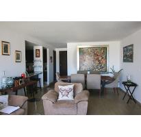 Foto de departamento en venta en avenida jesus del monte 41, interlomas, huixquilucan, méxico, 2766434 No. 01