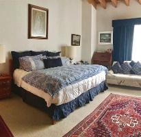 Foto de casa en venta en avenida jesus del monte , cuajimalpa, cuajimalpa de morelos, distrito federal, 3729175 No. 02