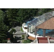 Foto de departamento en venta en  , interlomas, huixquilucan, méxico, 2991815 No. 01