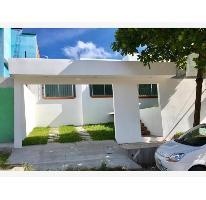 Foto de casa en venta en avenida jocotes 12, el carmen, tuxtla gutiérrez, chiapas, 2457459 No. 01