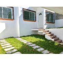 Foto de casa en venta en avenida jocotes 12, el carmen, tuxtla gutiérrez, chiapas, 2457459 No. 02
