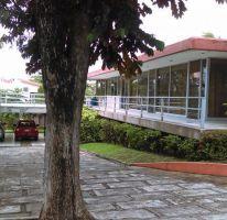 Foto de terreno habitacional en renta en avenida jos pages llergo 123, adolfo lopez mateos, centro, tabasco, 1717332 no 01