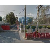 Foto de departamento en venta en avenida josé lópez portillo 1, los sabinos ii, coacalco de berriozábal, méxico, 4218532 No. 01
