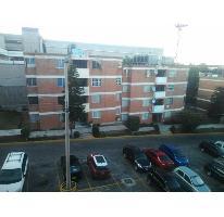 Foto de departamento en venta en avenida jose lópez portillo 224, los sabinos ii, coacalco de berriozábal, méxico, 0 No. 01