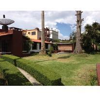 Foto de casa en venta en  , santa lucia, san cristóbal de las casas, chiapas, 1704878 No. 01