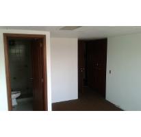 Foto de oficina en renta en avenida jose vasconcelos , condesa, cuauhtémoc, distrito federal, 2831157 No. 01
