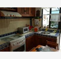 Foto de casa en venta en avenida juan blanca 2300, zerezotla, san pedro cholula, puebla, 4205342 No. 01