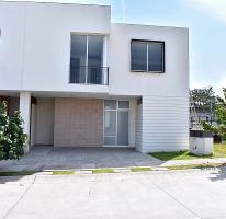 Foto de casa en venta en avenida juan gil preciado , la cima, zapopan, jalisco, 0 No. 01