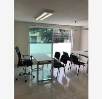 Foto de oficina en renta en avenida juan nepomuceno 111, centro, león, guanajuato, 3940206 No. 01