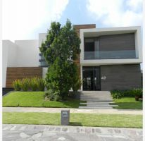Foto de casa en venta en avenida juan palomar y arias 1180, jacarandas, zapopan, jalisco, 1387843 no 01