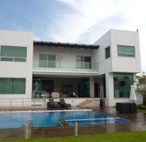 Foto de casa en venta en avenida juan palomar y arias 1180, jacarandas, zapopan, jalisco, 1835954 no 01
