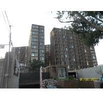 Foto de departamento en renta en avenida juan palomar y arias 705, providencia 2a secc, guadalajara, jalisco, 0 No. 01