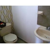 Foto de casa en venta en avenida juarez 0, la joya, torreón, coahuila de zaragoza, 2131773 No. 02
