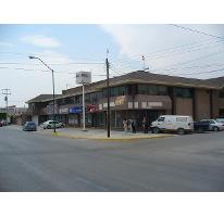 Propiedad similar 2130763 en Av. Juárez.