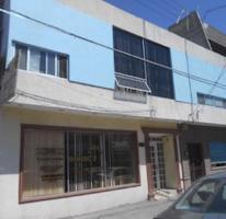 Foto de oficina en renta en avenida juarez 1049 oriente, torreón centro, torreón, coahuila de zaragoza, 0 No. 01