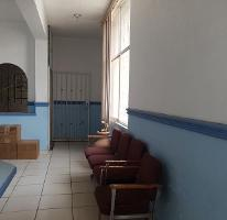 Foto de local en venta en avenida juarez 1150, torreón centro, torreón, coahuila de zaragoza, 0 No. 01