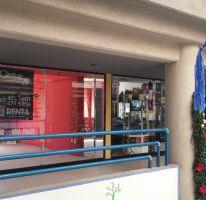 Foto de local en renta en avenida juarez 18, chilpancingo de los bravos centro, chilpancingo de los bravo, guerrero, 1703890 no 01