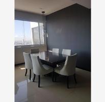Foto de departamento en renta en avenida juarez 25, rincón de la paz, puebla, puebla, 3695589 No. 01