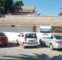 Foto de casa en venta en avenida juarez 3319, torreón centro, torreón, coahuila de zaragoza, 2570417 no 01