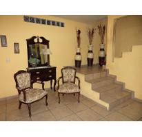 Foto de casa en venta en avenida juárez 34, ciudad lerdo centro, lerdo, durango, 2131305 No. 01