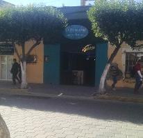 Foto de local en renta en avenida juarez 46 , tlaxcala centro, tlaxcala, tlaxcala, 4236600 No. 02