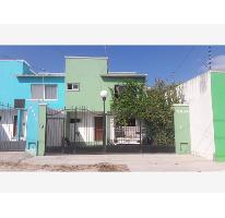 Foto de casa en venta en  5804, plan de ayala, tuxtla gutiérrez, chiapas, 2778772 No. 01